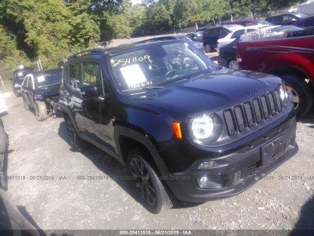ZACCJBBB6JPH18801-2018-jeep-renegade
