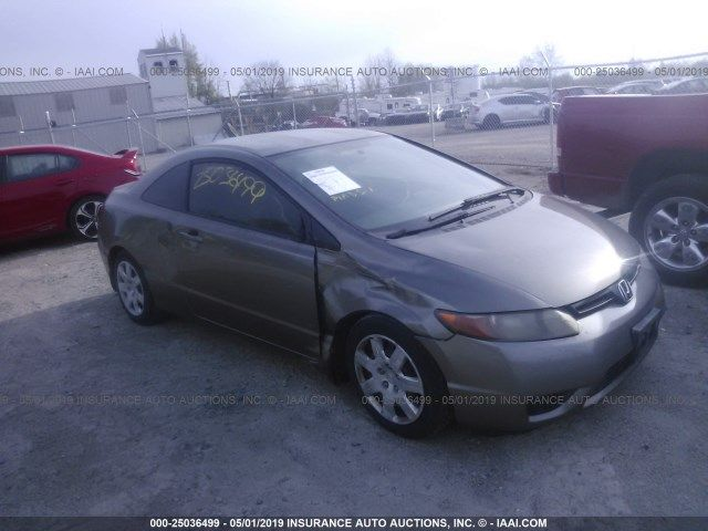 2HGFG12687H562166-2007-honda-civic
