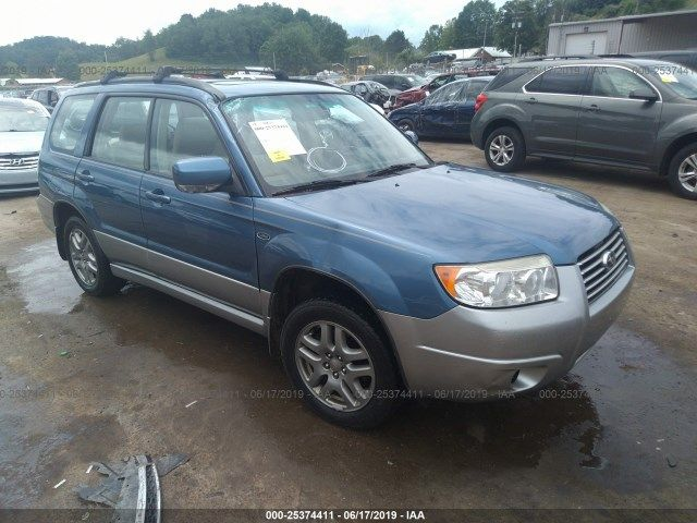 JF1SG67698H703410-2008-subaru-forester