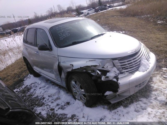 3C8FY68B84T366355-2004-chrysler-pt-cruiser