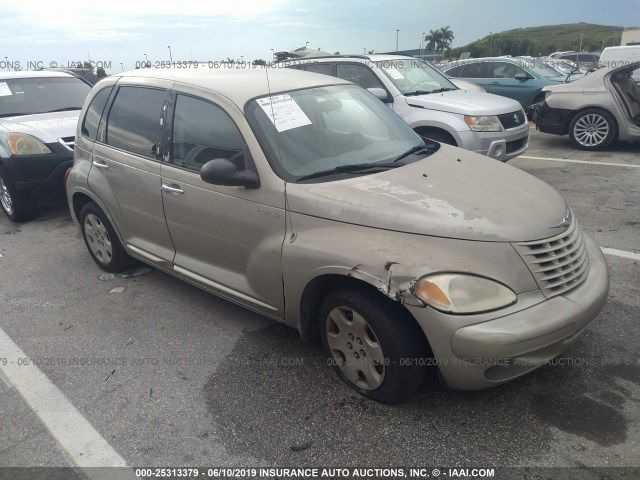 3C4FY58B75T607271-2005-chrysler-pt-cruiser
