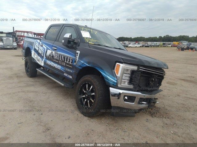1FT8W3BT9HEB77638-2017-ford-f350