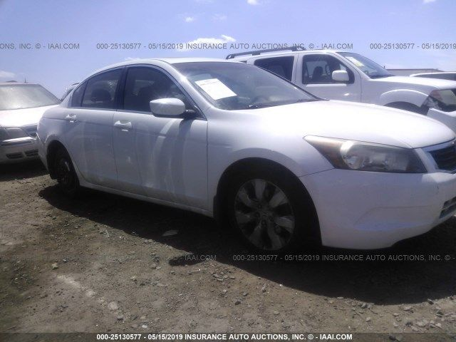 1HGCP26889A088449-2009-honda-accord