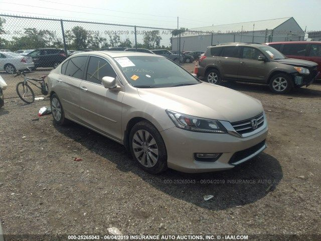 1HGCR2F82DA040139-2013-honda-accord