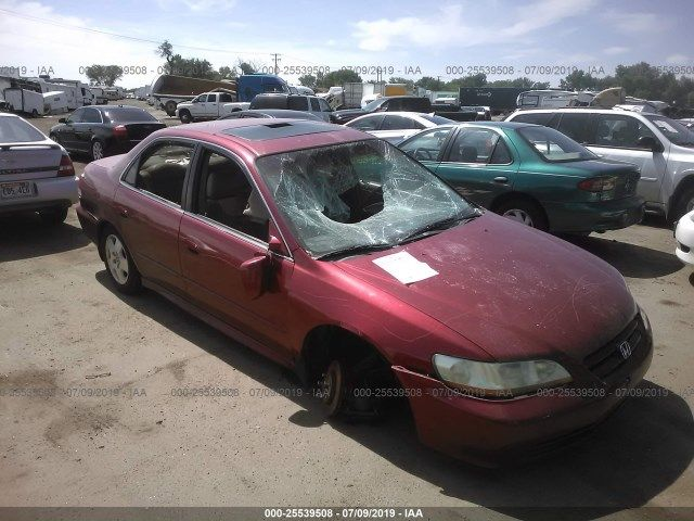 1HGCG16502A023407-2002-honda-accord