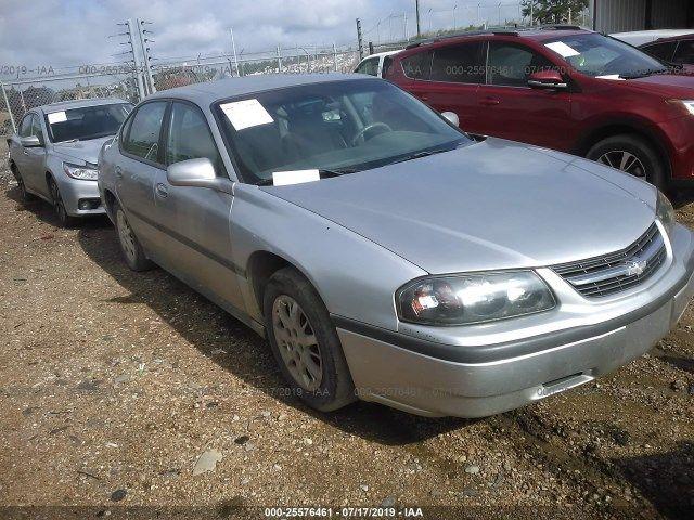 2G1WF52E459175582-2005-chevrolet-impala