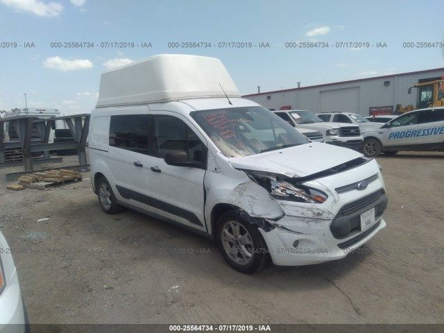 NM0LS7F77H1325400-2017-ford-transit-connect