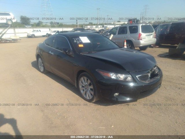1HGCS22888A013141-2008-honda-accord