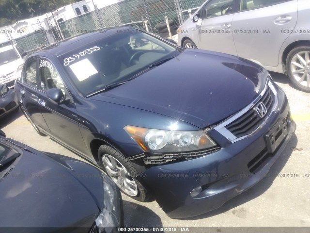5KBCP3F74AB018259-2010-honda-accord