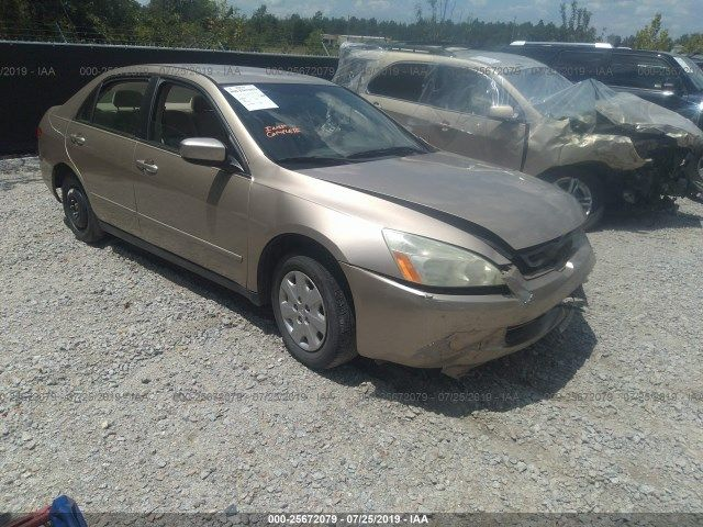 1HGCM56444A019239-2004-honda-accord