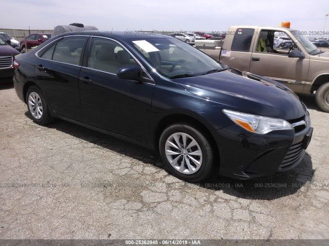 4T4BF1FK7FR461642-2015-toyota-camry