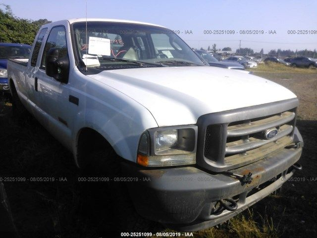1FTSX31PX4ED95492-2004-ford-f350