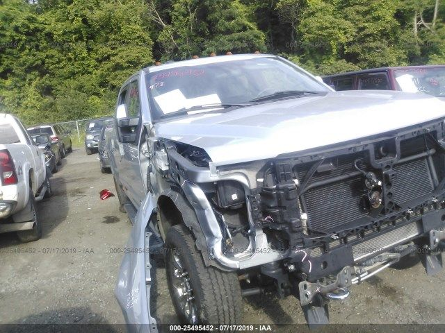 1FT8W3BT6HED02868-2017-ford-f350