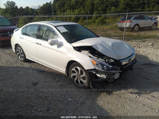 1HGCR3F83HA043157-2017-honda-accord