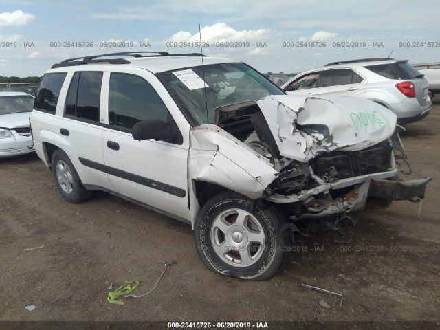 1GNDT13S432222164-2003-chevrolet-trailblazer