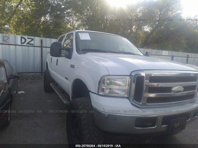 1FTWW31P85EB99802-2005-ford-f350