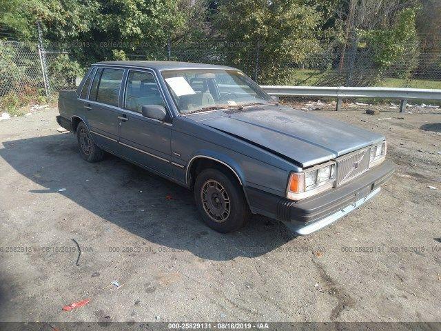 YV1DX8840F1204538-1985-volvo-740-0