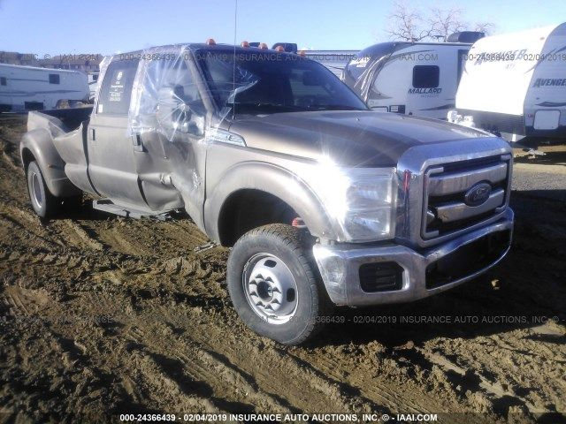 1FT8W3DT4GED38571-2016-ford-f350