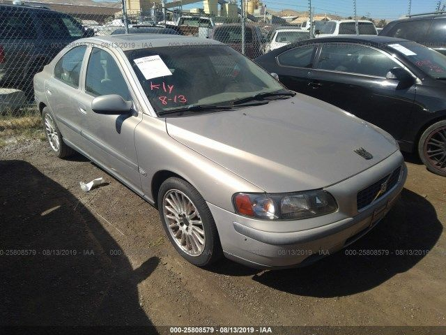 YV1RS58D722151909-2002-volvo-s60-0
