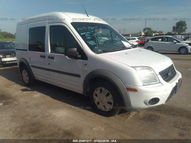 NM0LS6BNXCT084329-2012-ford-transit-connect