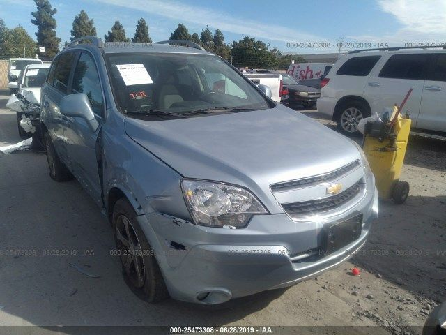 3GNAL3EK0DS632106-2013-chevrolet-captiva
