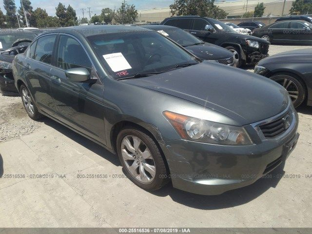 1HGCP26849A000576-2009-honda-accord