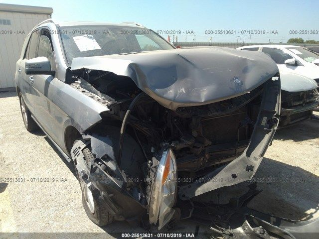 4JGDA5JB8FA469637-2015-mercedes-benz-ml