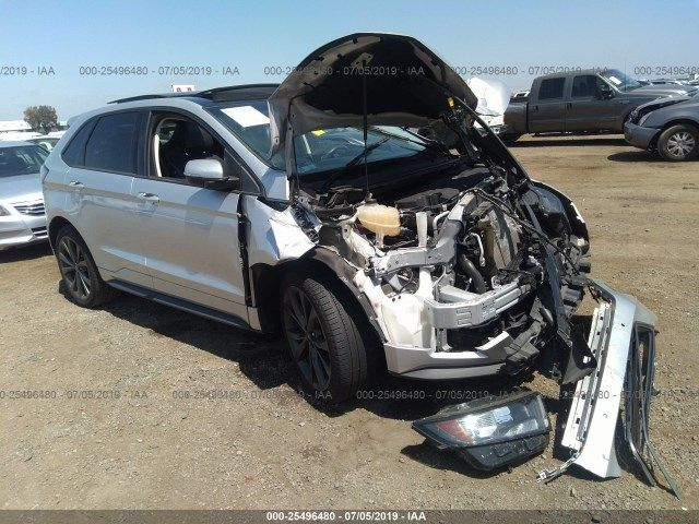 2FMTK3AP2FBC26886-2015-ford-edge