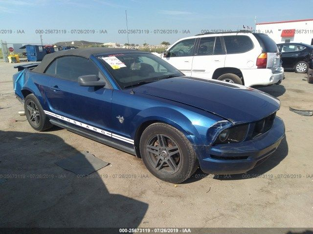 1ZVHT84N595138791-2009-ford-mustang