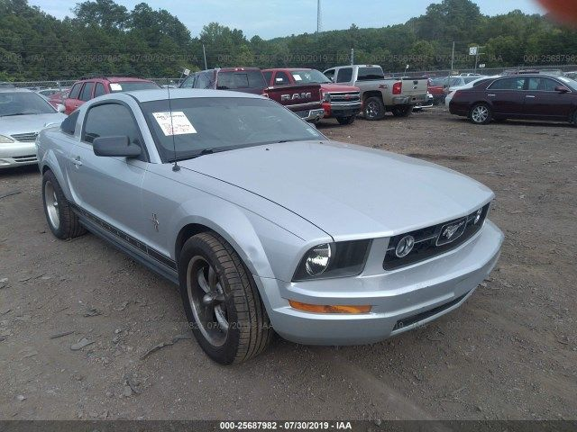 1ZVFT80N765264112-2006-ford-mustang