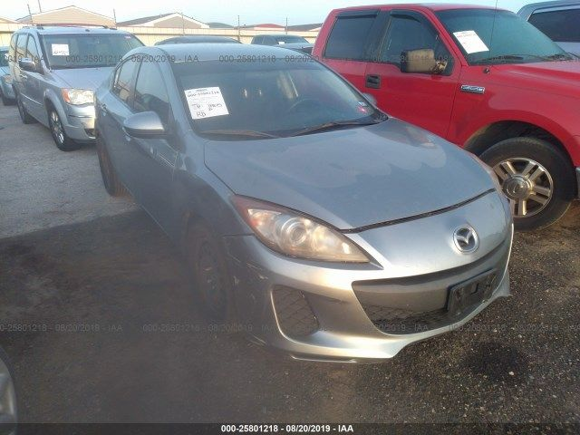 salvage or insurance auction, MAZDA, Future sales - auction