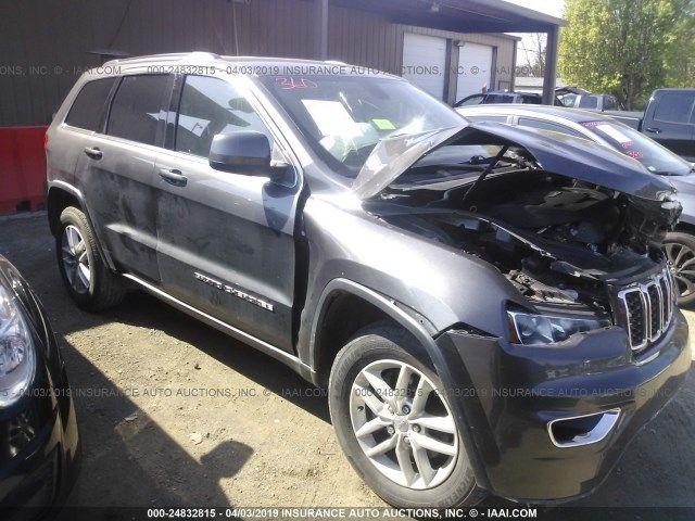 1C4RJEAG3HC780020-2017-jeep-grand-cherokee