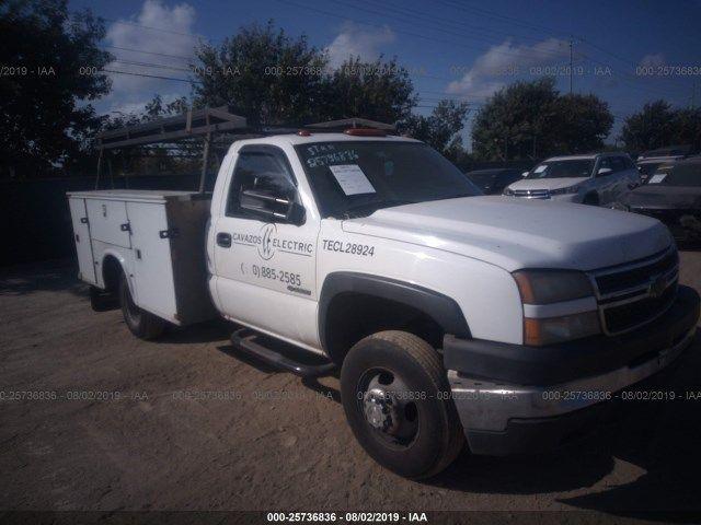 1GBJC34U46E274344-2006-chevrolet-silverado