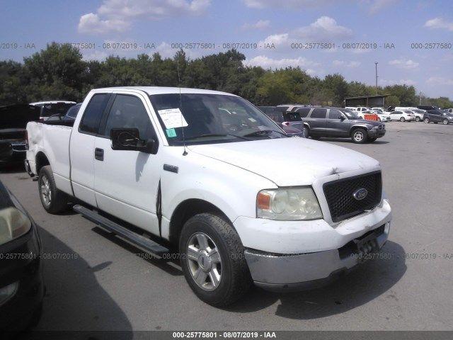 1FTPX12514NB64780-2004-ford-f150