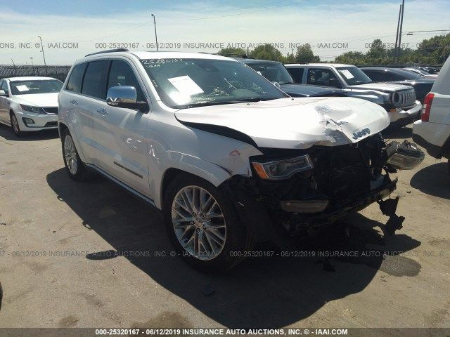 1C4RJFJT9HC662301-2017-jeep-grand-cherokee