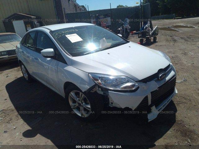 1FADP3F2XEL247545-2014-ford-focus
