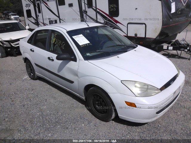 1FAFP33P92W253517-2002-ford-focus