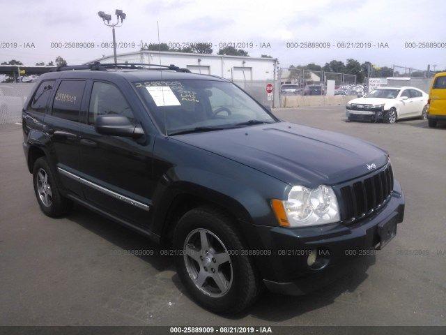 1J4GR48K95C668431-2005-jeep-grand-cherokee