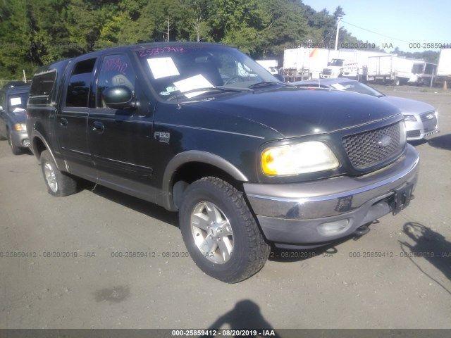 1FTRW08L12KA72787-2002-ford-f150