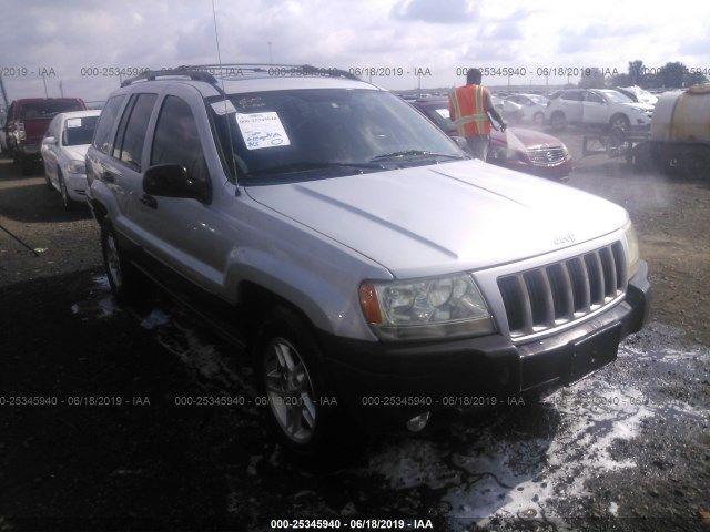 1J4GW48S74C168159-2004-jeep-grand-cherokee