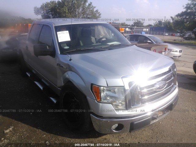 1FTFW1CF4CKD17951-2012-ford-f-150