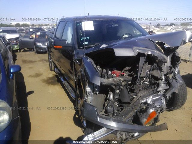 1FTFW1ET9DKF26672-2013-ford-f150