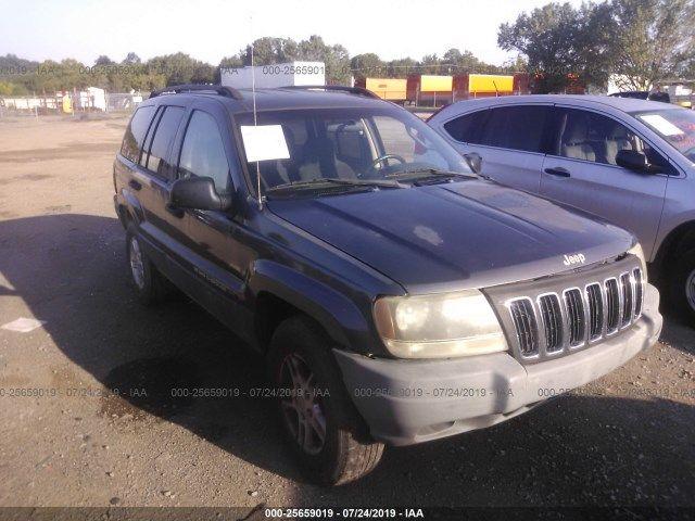 1J4GX48GS34C33588-2003-jeep-grand-cherokee