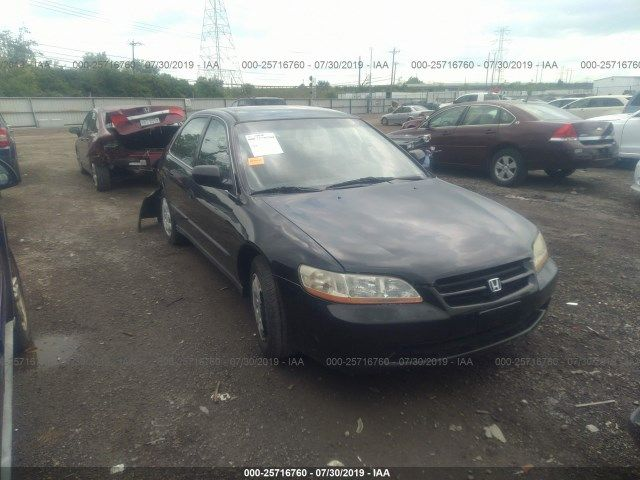 JHMCG564XXC005990-1999-honda-accord