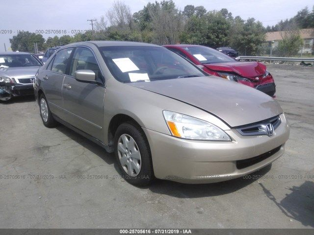 1HGCM56353A082713-2003-honda-accord