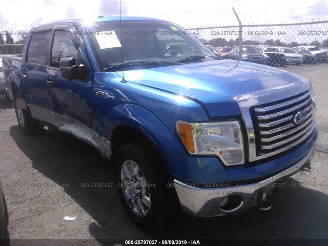 1FTEW1E82AFD51192-2010-ford-f150