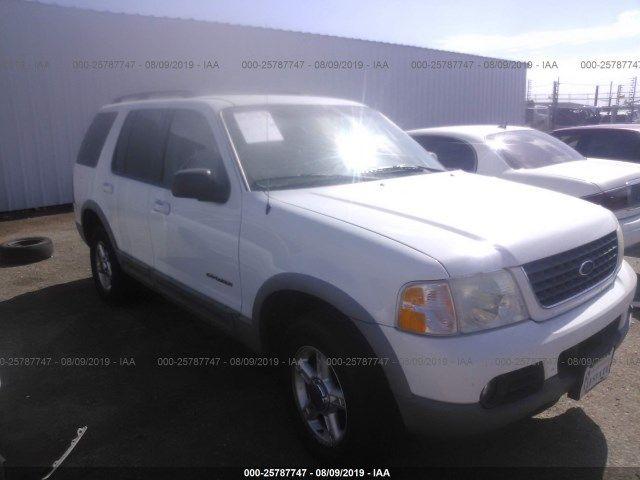 1FMZU63E32ZC30809-2002-ford-explorer