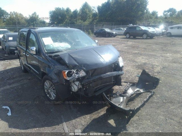 2C4RC1CG1DR803392-2013-chrysler-town-and-country