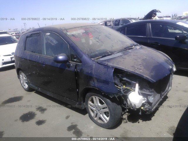JHMGD38658S017033-2008-honda-fit