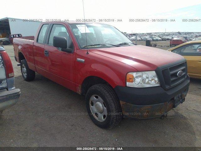 1FTRX14W95FB46201-2005-ford-f150
